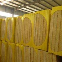 保温材料保温板生产厂家