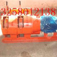 供应2JPB-55矿用电耙子 气动耙矿绞车