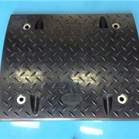PXR鹏翔瑞大圆弧粒状优质橡胶减速带