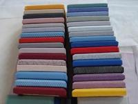 室内装饰吸音材料 优质布艺软包吸音板厂家