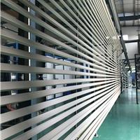 供应铝型材氟碳喷涂加工服务