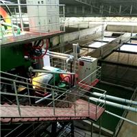 供应DLS超精细高梯度磁选机