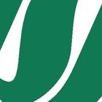 苏州利索捷电子有限公司