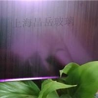 上海昌岳艺术玻璃