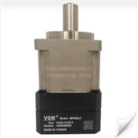 VGM减速机,聚盛VGM减速机,VGM行星减速机