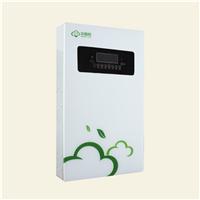 新风系统十大品牌 对抗花粉过敏新风机