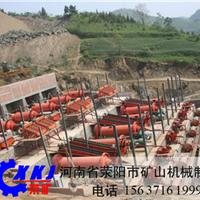 河南中型金矿选矿设备矿区抢手货