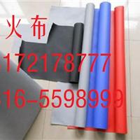 河北【推荐】硅胶防火布-生产厂家