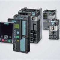 南通西门子G120变频器6SL3210-1PE27-5UL0