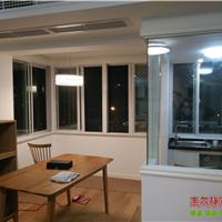 浙江惠尔静隔音门窗有限公司