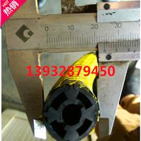 可维护注浆管厂家价格-可重复注浆管批发