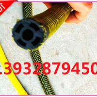 多次性注浆管规格尺寸-批发可维护注浆管