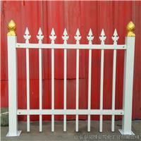 供应阳台栏杆围栏锌钢护栏厂家直销质量保证