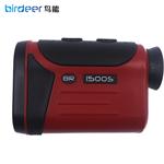 深圳厂家供1500米鸟能激光测距望远镜
