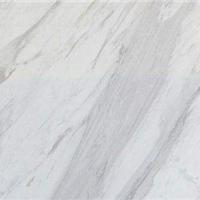 雅士白超薄大理石材