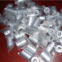 济南光宇大批量低价供应雕刻机用刚性联轴器