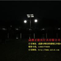 西藏太阳能路灯供应商