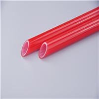 德国威瑞德提供暖通管阻氧型地暖管加工 可OEM