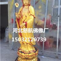 供应树脂日光月光菩萨佛像1.5米2米3米