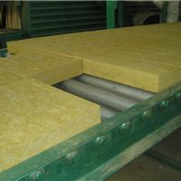 供应优质外墙专用岩棉板