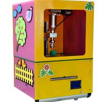 供应橡皮泥3D打印机打印泥