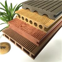 厂家直销塑木 木塑地板 户外地板欧洲品质