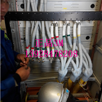 供应3M高压电缆头 3M电缆附件