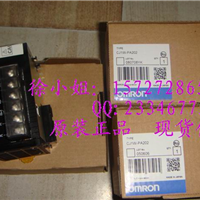 CJ1M-CPU21欧姆龙低价现货供应
