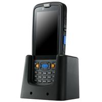 供应成都汉德手持终端PDA,指纹身份证识别