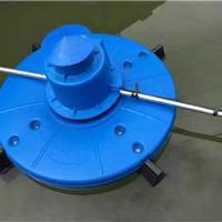 380V220V涌浪式推浪爆气叶轮喷水增氧机