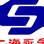 上海永矣紧固件有限公司