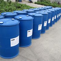 供应污水除臭剂-污水废气除臭剂- 除臭剂|