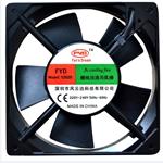 【FYD:12025散热风扇】AC(220V)散热风扇