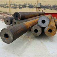 供应45# 500*100超厚壁无缝钢管切割、零售