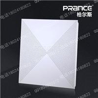 济南哪里有厂家直销优质市铝天花板