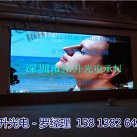 高刷新高密度室内P2小间距LED电子屏价格