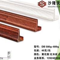 环保木纹大木线|铝质修边角_雕刻修边角
