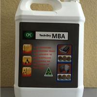 供应MBA水泥永久抗渗防水外加剂