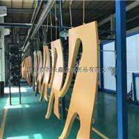供应铝板氟碳喷涂加工及表面处理服务