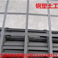 钢塑土工格栅正泽专业生产用料好经济实用