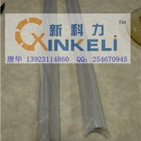 供应卫浴行业铝材包装机,工业铝型材包膜机