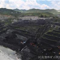 石灰石制砂机 小型机制砂设备生产线 河南豫晖生产供应