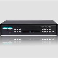供应 DSPPA迪士普 MP9807C CD/MP3播放器