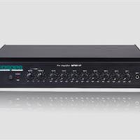 供应 DSPPA迪士普 MP9811P 前置放大器