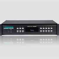 供应 DSPPA迪士普 MP9808R AM/FM调谐器