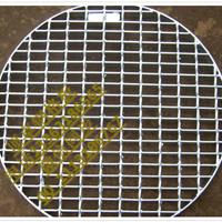 供应建筑钢格板 排水沟盖板 异形钢格板