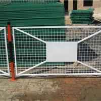 乌鲁木齐铁丝网围栏厂,铁丝围栏网价格