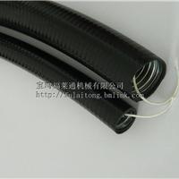 供应20mm表面平滑的高防水线缆保护套管
