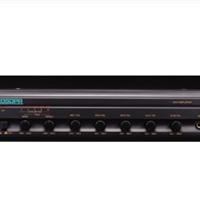DSPPA迪士普MP200P/MP300P带前置广播功放
