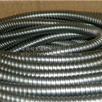供应不锈钢金属软管 6分可弯曲电缆保护管